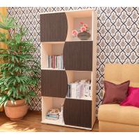 мебель,стеллажи,пеналы,корпусная мебель,детская мебель,полки для книг,офисная